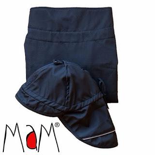 MaM vs Poarta-ma – comparatie intre protectiile de iarna