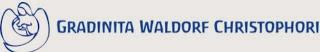 Mini ghidul gradinitelor (1) – Gradinite Montessori si Waldorf
