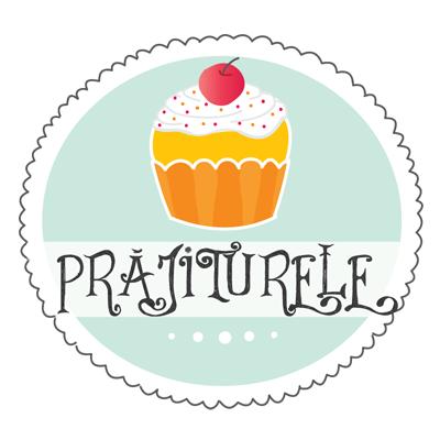 http://prajiturind-prajiturele.blogspot.ro