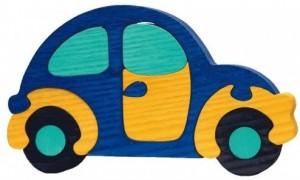 jucarie-educativa-montessori-waldorf-fauna-puzzle-lemn-copii-volswagen-albastru-500x600