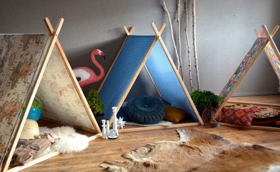 Wish list-ul meu: 12 jucarii si materiale Montessori care ma incanta