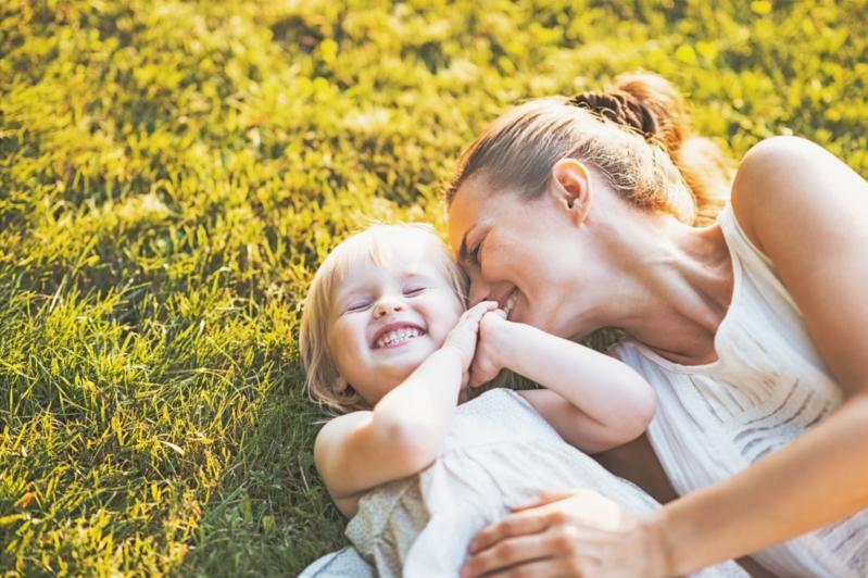 Cum alungam stresul si oboseala – lucruri simple care ne pot ajuta