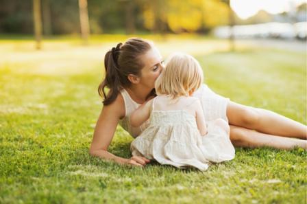 Cum ii punem copilului limite ferme cu blandete (abordarea noastra)