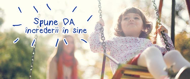 Cum incurajam autonomia copiilor (+ un video cu Otilia Mantelers)
