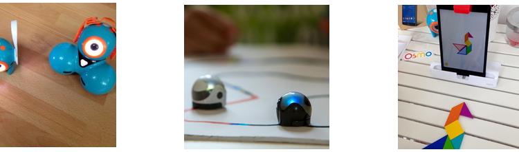Invitatie la Tech 4 Kids – cea mai inovativa expozitie interactiva pentru copii
