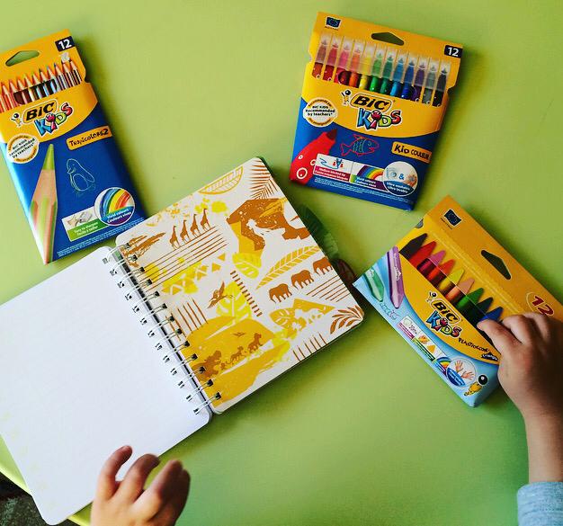 desen culori