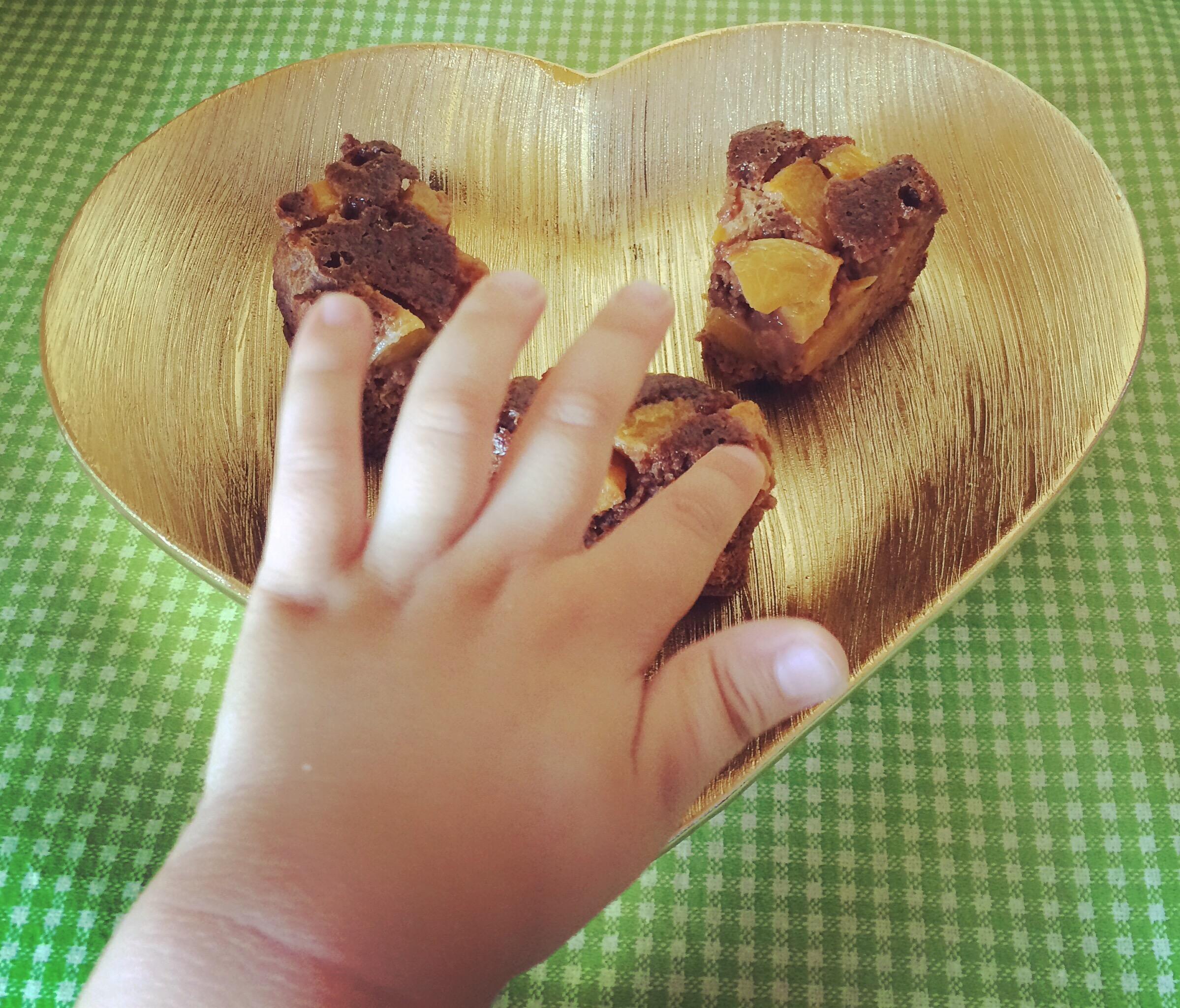 Alegeri alimentare sanatoase pe intelesul celor mici (abordarea noastra)