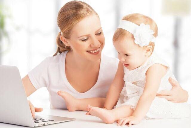 Noile norme pentru concediul de crestere a copilului (inclusiv prelungirea sau reluarea CIC)