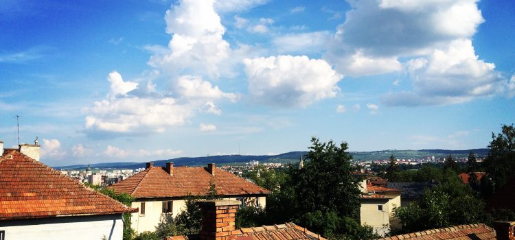 Imagini din road trip-ul nostru prin Transilvania (zilele 5-8)