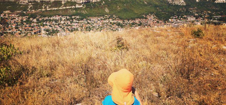 [foto] Escapada noastra prin Bulgaria