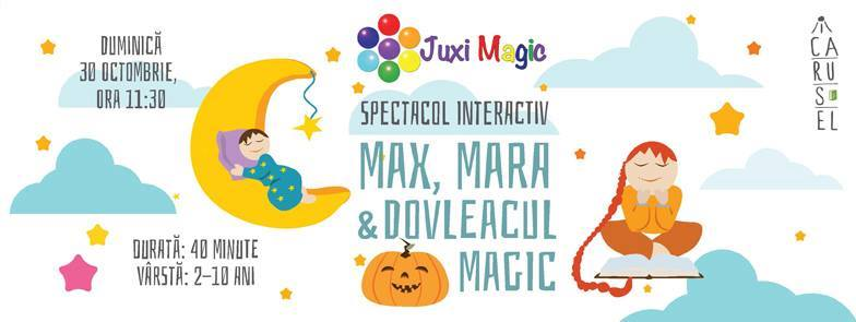 juxi-magic-spectacol-1