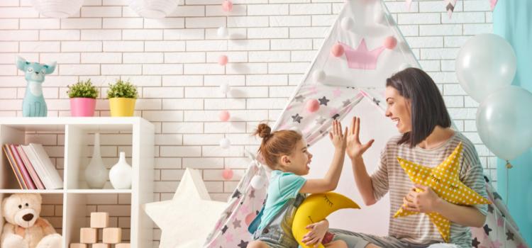 O provocare de parenting pentru 2017 si o invitatie pentru voi