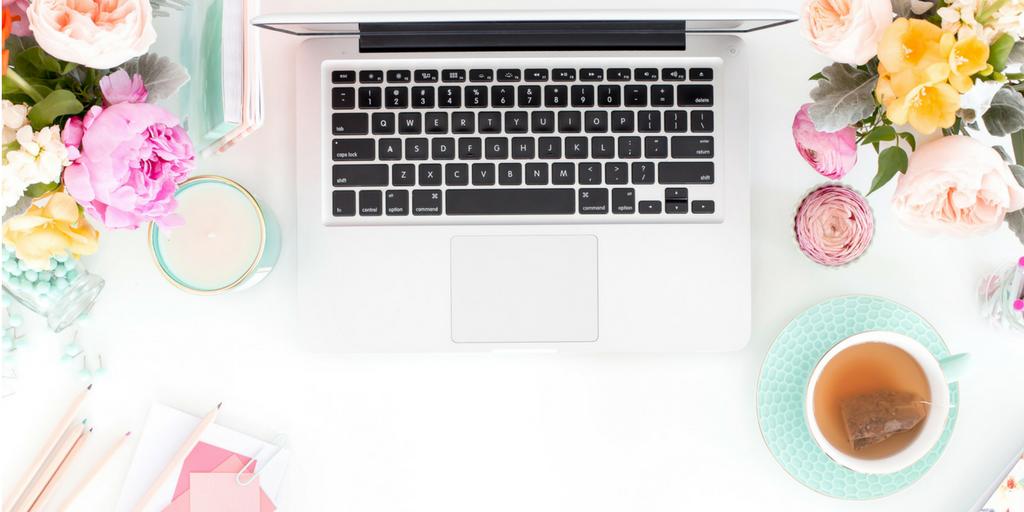 Aniversarea blogului si un bilant la 4 ani de la primul meu articol