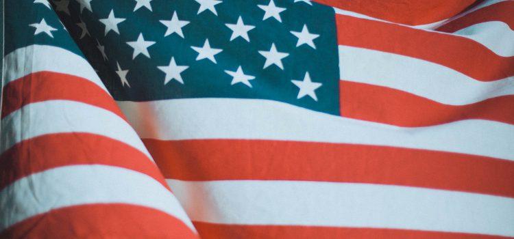 Cum este de fapt viata in America: Plusuri si minusuri dupa 8 luni petrecute aici