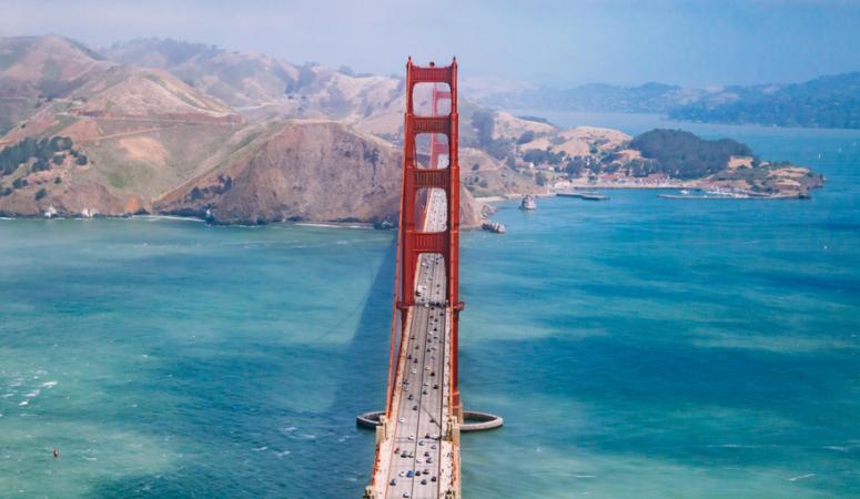 Viata de IT-ist in Silicon Valley (2): Cum a fost mutarea si pentru ce salariu merita sa te muti aici