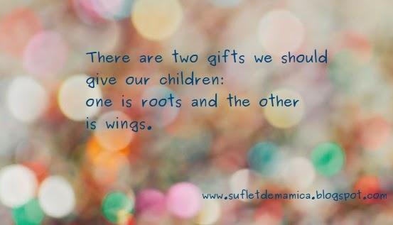 citate despre iubirea de mama 8 citate despre dragostea de parinte ⋆ Raluca Loteanu citate despre iubirea de mama