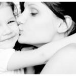 Cum putem creste un copil inteligent emotional (sfaturile Laurei Markham)