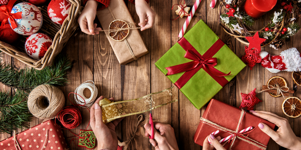 5 idei de cadouri pentru barbati
