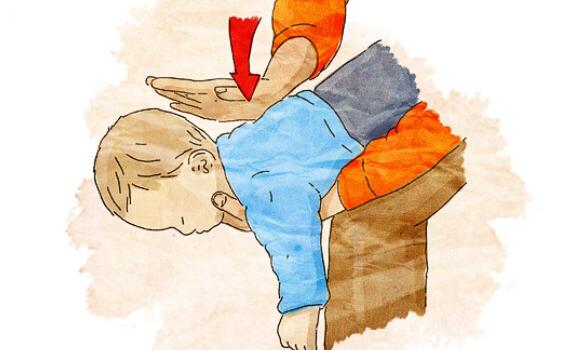 Lectia de prim ajutor – o aplicatie care poate salva vieti