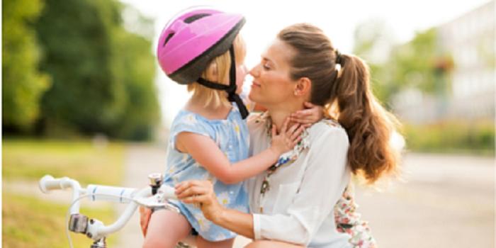 10 intrebari care te pot ajuta sa te descoperi mai bine ca parinte