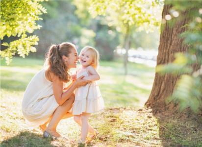 Sfaturi de parenting pe care nu le-am ascultat (si bine am facut)