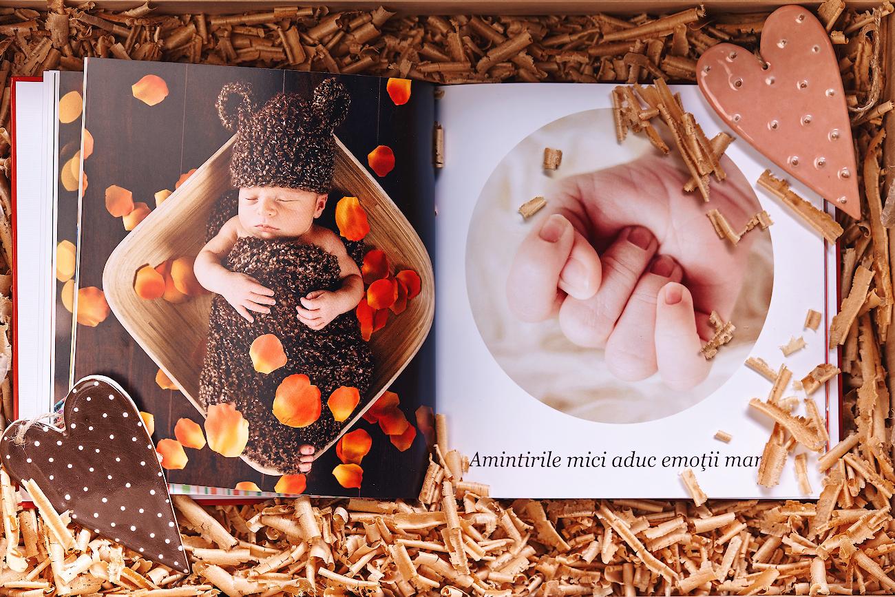 (concurs) Celebook – fotocarti minunate pentru tine si cei dragi