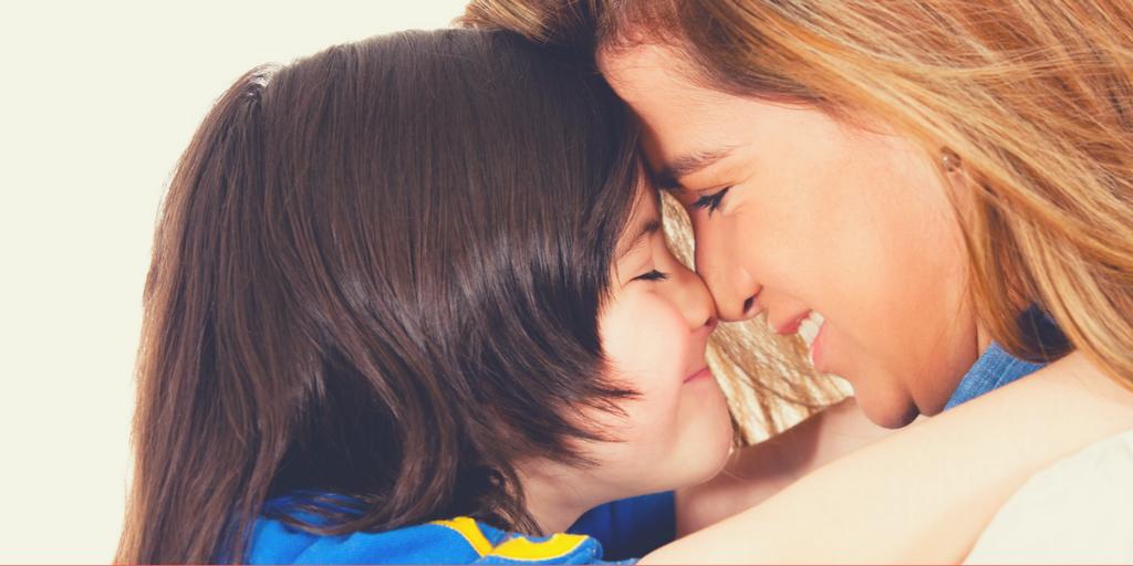 Acceptare si sustinere emotionala – doua lucruri esentiale pentru copiii nostri [interviu cu Gáspár Gyorgy]