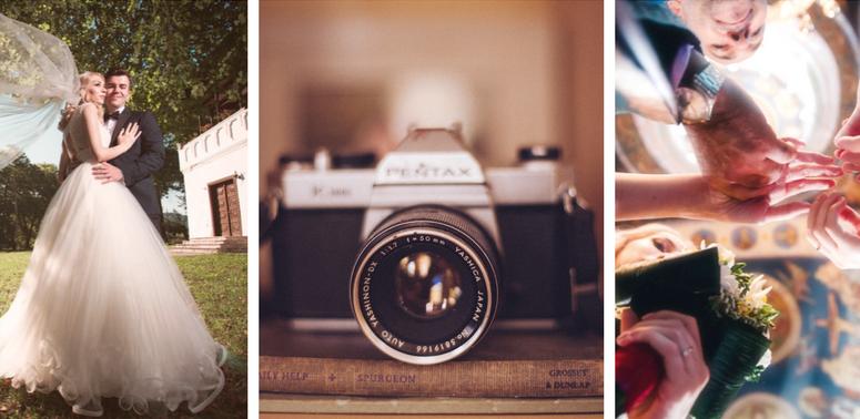 Fotografii care pastreaza momente dragi (concurs)